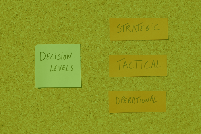 lifetools_digital_agency_strategy_guides