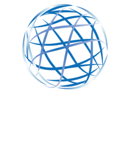 LifeTools Digital Agency Transparent Logo