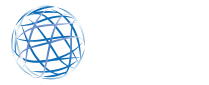 LifeTools Digital Agency Logo
