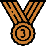 lifetools_digital_bronze_management