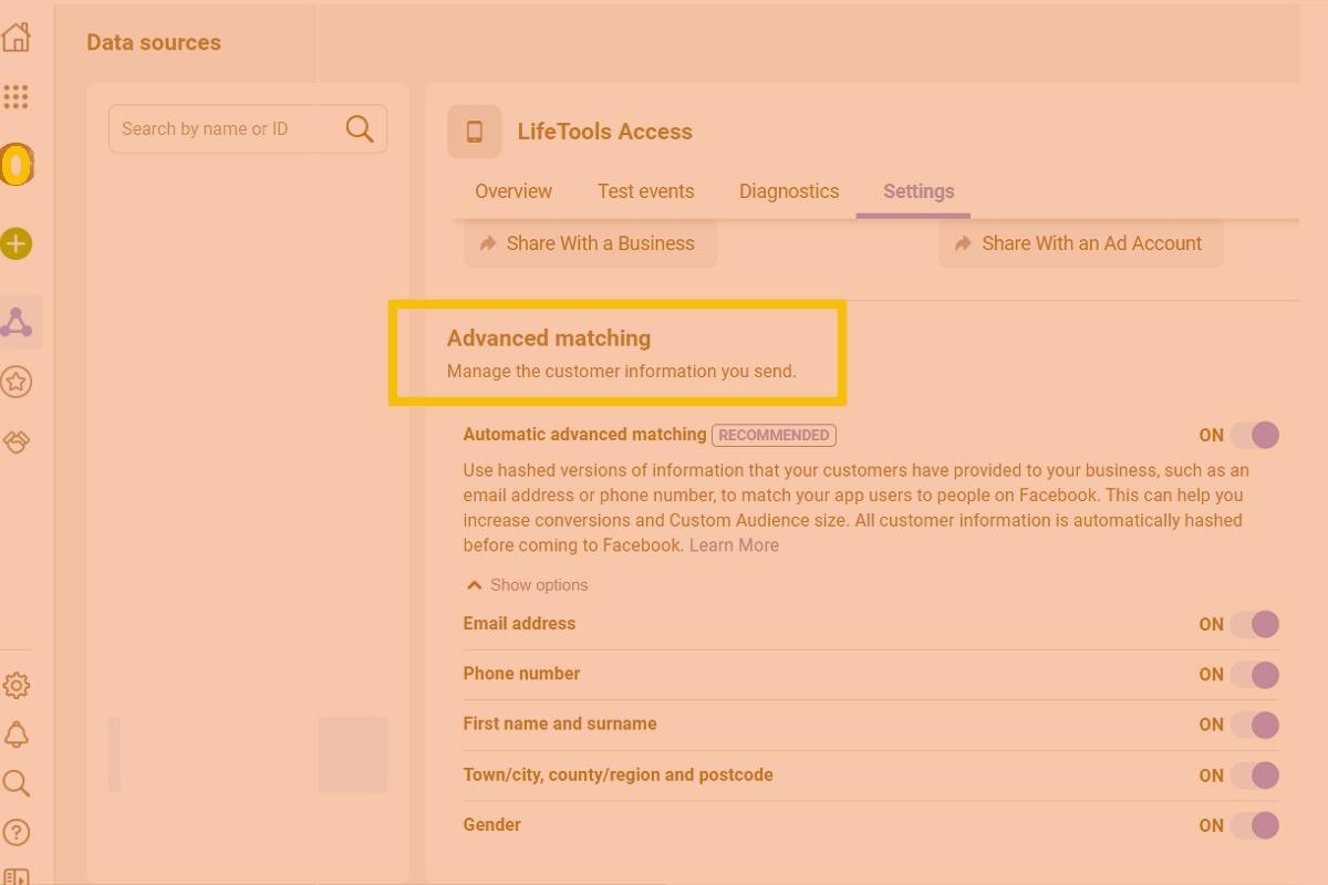 lifetools_digital_academy_advanced_matching