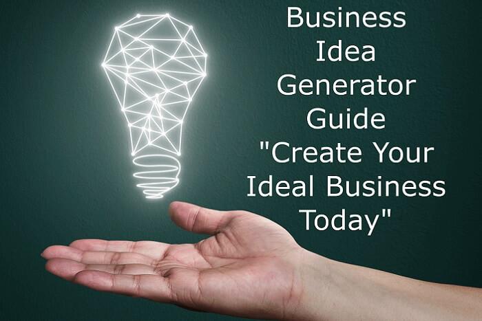 lifetools_digital_academy_business_idea_guide_467